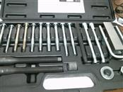 EVERTOUGH Miscellaneous Tool 67011